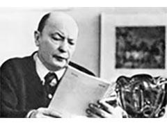I вечнасць радка як вечнасць жыцця...: да 100-годдзя з дня нараджэння А. А. Куляшова
